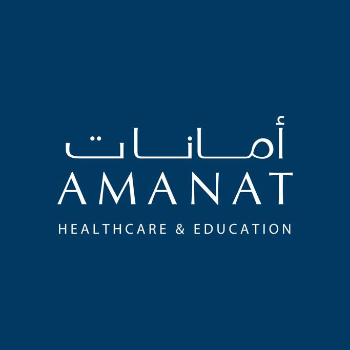amanat-holdings