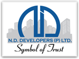 nd developers